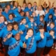 Big Project Youth Choir