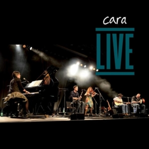 Cara Live