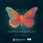 CONSEQUENCES LAUNCH!